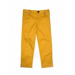 Купить Брюки для мальчиков Fore!! Axel and Hudson Stretch twill slim pants
