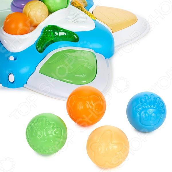 Игрушка для купания Little Tikes