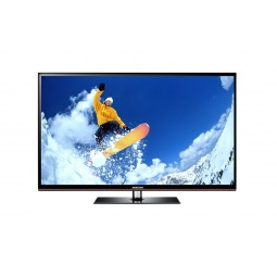 Купить Телевизор Samsung PS43E497B2K