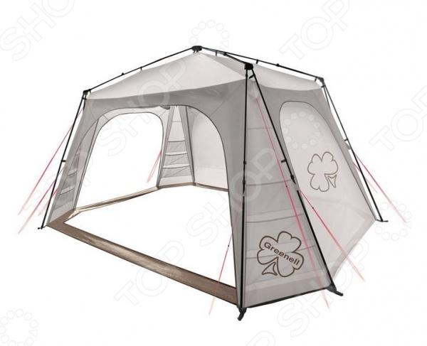 Тент-шатер Greenell «Таерк»
