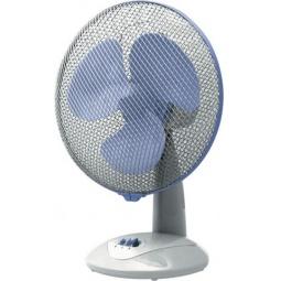 Купить Вентилятор настольный Ves VD 252 G