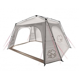 Купить Тент-шатер Greenell «Таерк»
