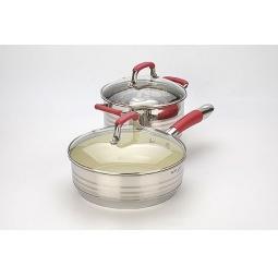 фото Набор посуды Mayer&Boch MB-21449