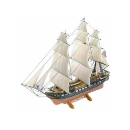Купить Сборная модель парусника Revell U.S.S. United States
