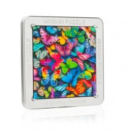 фото Пазл 3D Magna «Бабочки»