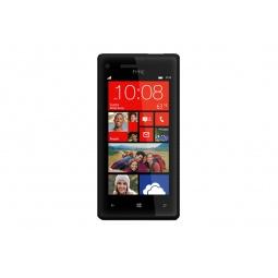 фото Мобильный телефон HTC Windows Phone 8X