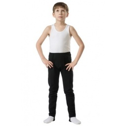 фото Кальсоны детские Свитанак 5013576. Размер: 34. Рост: 128 см