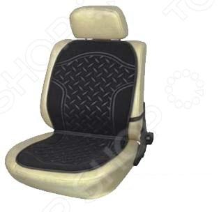 Накидка на сиденья GT Auto Accessories CM-1118Накидки на сидения. Накладки на ремни<br>Накидка на сиденья GT Auto Accessories CM-1118 с эффектом вентиляции прекрасно защитит салон вашего автомобиля от случайно вылитых жидкостей и загрязнений в любое время года. Она не только надежно защитит ваше сиденье, но с ее помощью вы сможете сделать гораздо уютнее салон вашего автомобиля, в котором многие водители проводят не один час каждый день. Эргономичная форма накидки обеспечивает удобство и позволяет снять усталость при длительном нахождении в статической позе.<br>