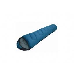 фото Спальный мешок Larsen 500R