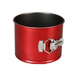Купить Форма для запекания металлическая Pomi d'Oro Q1601