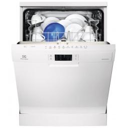 фото Машина посудомоечная Electrolux ESF9551LOW