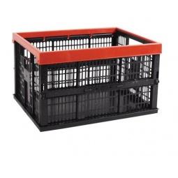 Купить Ящик для хранения продуктов Archimedes 91874