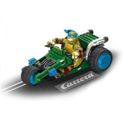Купить Машинка дополнительная Carrera Leonardo's Trike