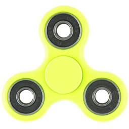 фото Спиннер Red Line 22686 Fidget Spinner