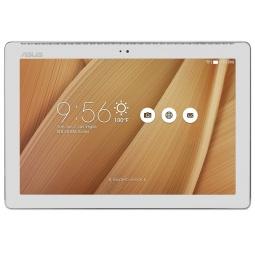 фото Планшет Asus ZenPad 10 Z300CG 8Gb. Цвет: белый