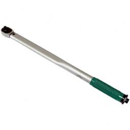 Купить Ключ динамометрический Jonnesway T04700 (T04M700)