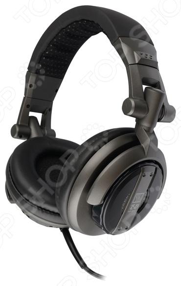 Наушники мониторные T&D HP 850 наушники t&amp d hp 550 черный