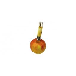 фото Нож для удаления сердцевины яблока Tescoma President