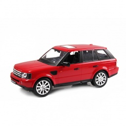 Купить Автомобиль на радиоуправлении 1:14 MZ Ленд Ровер