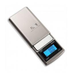 Купить Мини-весы Fleur ЕНА501-42Р. В ассортименте
