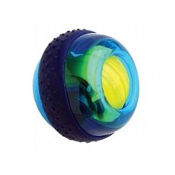 Купить Эспандер кистевой Artist Power Ball
