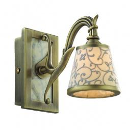 Купить Бра Favourite Picturion 1233-1W. Уцененный товар