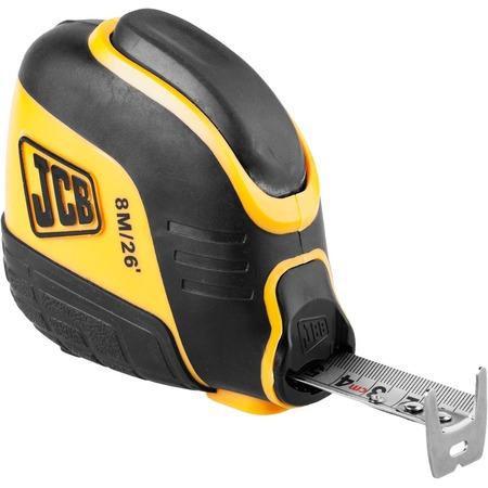 Купить Рулетка JCB JMS004