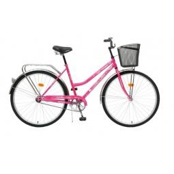 Купить Велосипед Top Gear Luna ВН28014К