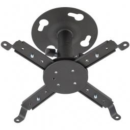 Купить Кронштейн для проектора Kromax PROJECTOR-30
