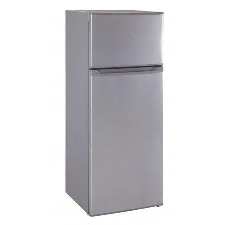 Купить Холодильник NORD NRT 141 332