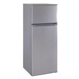 фото Холодильник NORD NRT 141 332