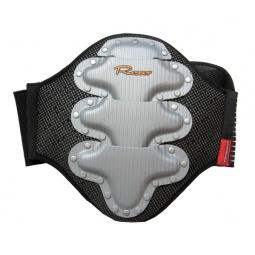 Купить Защитный пояс Resser PAB11-01