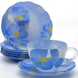 Купить Чайный набор Loraine LR-24123