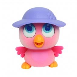 фото Игрушка интерактивная Brix'n Clix «Попугай в шапочке»