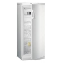 Купить Морозильник Gorenje F 6245 W