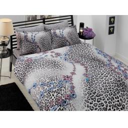 фото Комплект постельного белья TAC Shiva. 1,5-спальный
