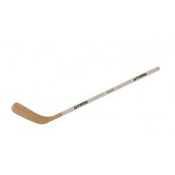 Купить Клюшка хоккейная Atemi правый крюк
