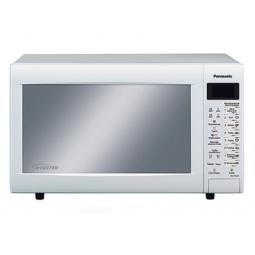 фото Микроволновая печь Panasonic NN - GT 546 WZPE