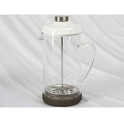 Купить Чайник заварочный Rosenberg 7931