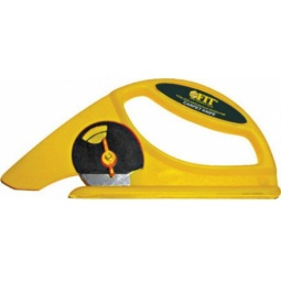 Купить Нож для напольных покрытий с дисковым лезвием FIT 10375
