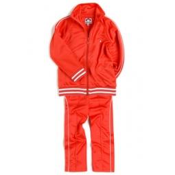 фото Костюм спортивный детский Appaman Track Suit. Рост: 86-92 см