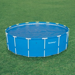 фото Покрышка для бассейна Bestway 58173