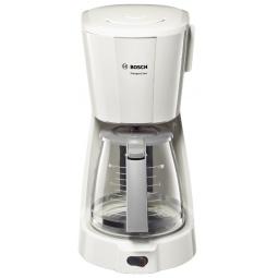 Купить Кофеварка Bosch TKA 3A011