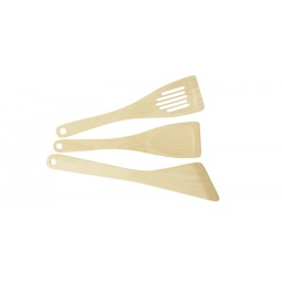фото Набор кулинарных лопаток Tescoma