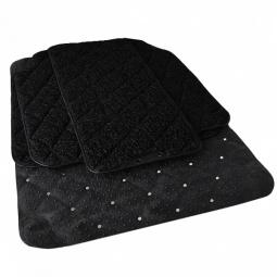 Купить Набор ковриков для салона Junction Produce AQ01