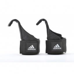 Купить Ремень для тяги с крюком Adidas