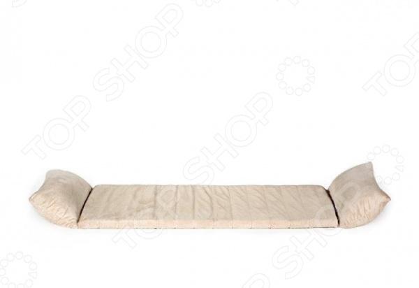 Чехол для топпера на диван Dormeo Relax Sofa идеально подойдет для вашего матраса Dormeo Relax Sofa. Он изготовлен из легкого материала, который подарит вам прохладу в теплое время. Вы легко можете обновить свой интерьер просто купите чехол другого цвета. Меняйте чехлы и создавайте уют вашего дома или квартиры.  Изделие изготовлено из высококачественных гипоаллергенных волокон, поэтому подойдет абсолютно всем.  Имеет антискользящий нижний слой, поэтому будет надежно держаться на вашей мебели. Выберите любой понравившийся цвет и один из двух размеров для трехместного или двухместного дивана , чтобы обновить ваш матрас Dormeo Relax Sofa.