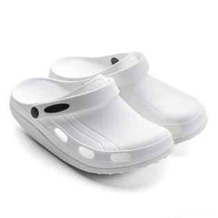 Купить Клоги Walkmaxx Fit 3.0. Цвет: белый