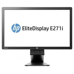 Купить Монитор HP EliteDisplay E271i
