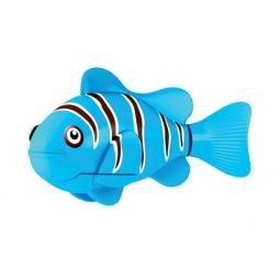 Купить Роборыбка Zuru RoboFish «Клоун» 2501-3